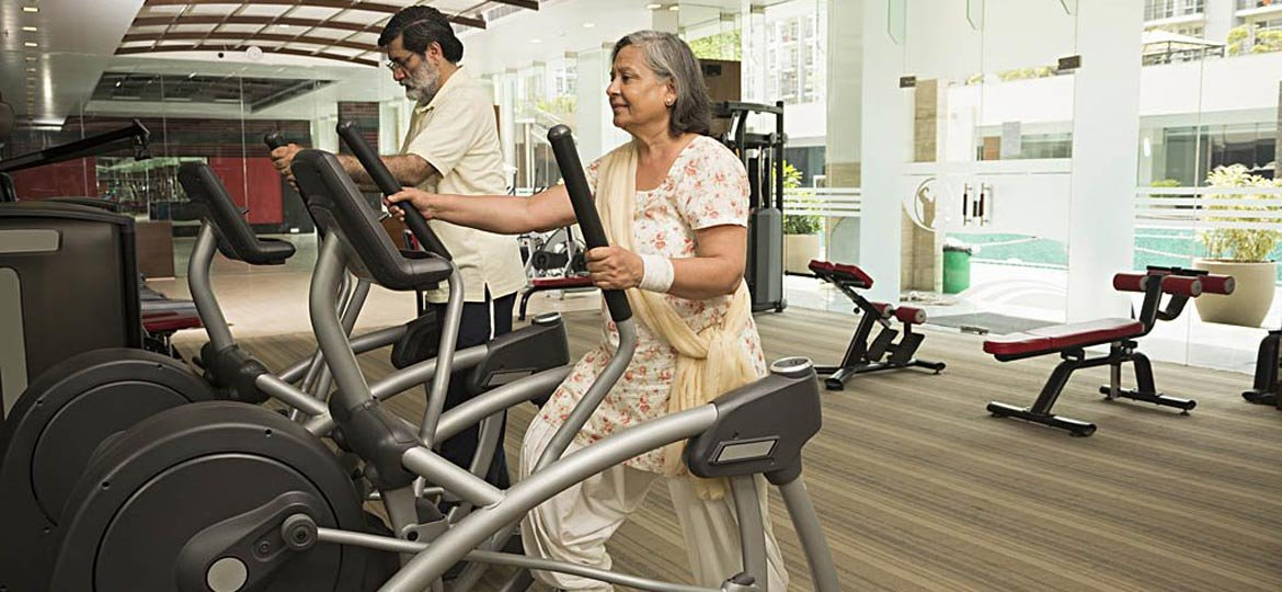 A-Fitness-Plan-For-Seniors