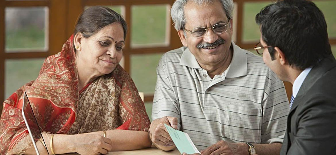 Tips-On-Financial-Planning-For-Retirement