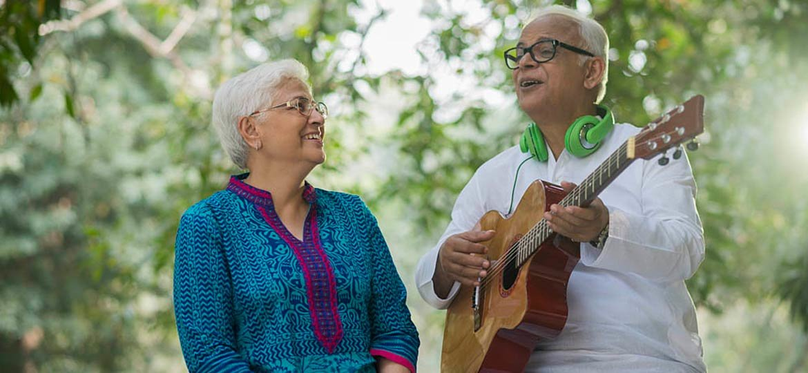 How-Music-Can-Help-In-Healthy-Aging